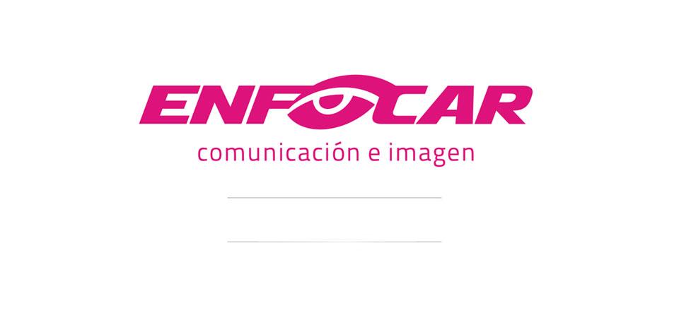 slide-1-enfocar